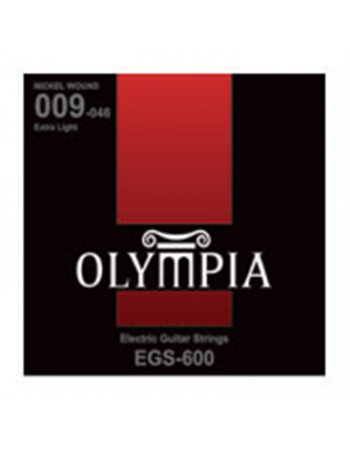 -olympia-egs-600-nickel-wound-