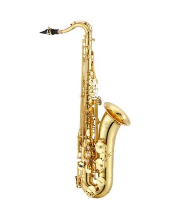 jupiter-1100-series-jts1100-tenor-saxophone