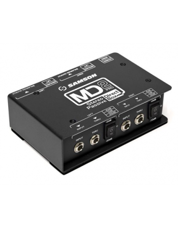 md2-pro-stereo-passive-direct-box