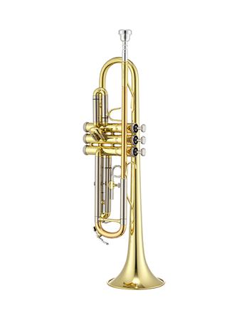 -jupiter-700-series-jtr700-trumpet-