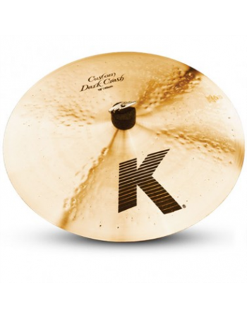 k-custom-16-dark-crash-cymbal-k0951