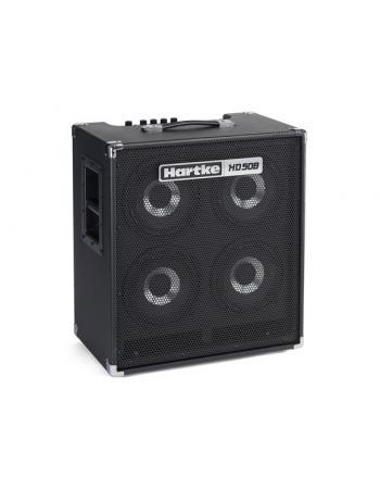 hartke-hd508-bass-combo