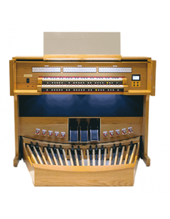 rodgers-rodgers-579-organ