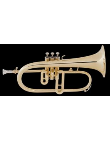 king-student-model-650-flugelhorn