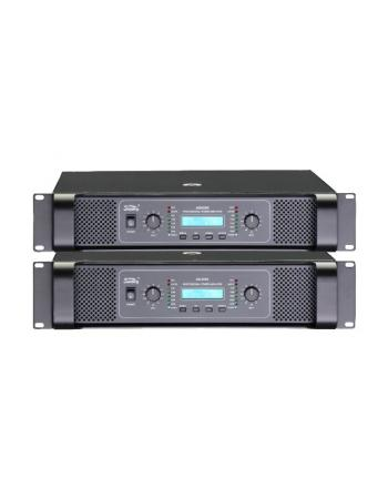 soundking-ad600-ad900-ad1500-ad2200-ad3000-ad4000-professional-power-amplifier