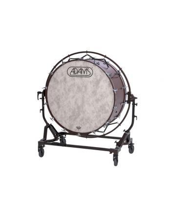 adams-concert-bass-drum-2bdiif32-32-inch
