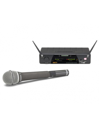 samson-airline-77-handheld-system-uhf-wireless