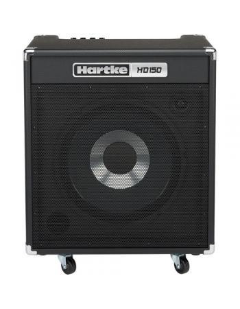 hartke-hd150