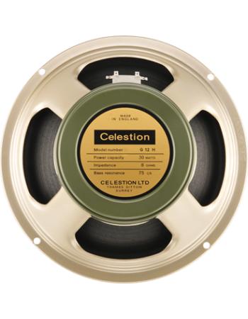 -celestion-heritage-series-g12h75-