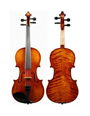 -krutz-series-300-violins-