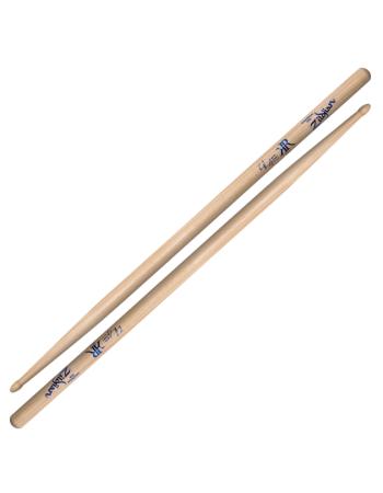 zildjian-dave-grohl-artist-series-drumsticks-zaskr