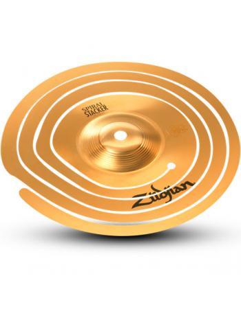 10-fx-spiral-stacker-fxspl10