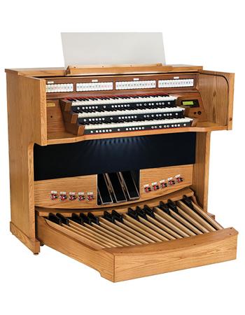 rodgers-allegiant-688-organ