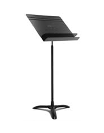 manhasset-music-stands-model-50