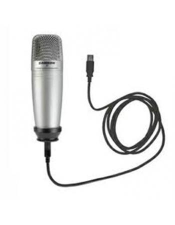 samson-c01u-usb-condenser-microphone