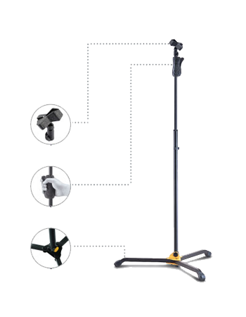 hercules-microphone-stand-ms401b