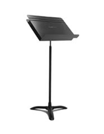 manhasset-music-stands-model-49