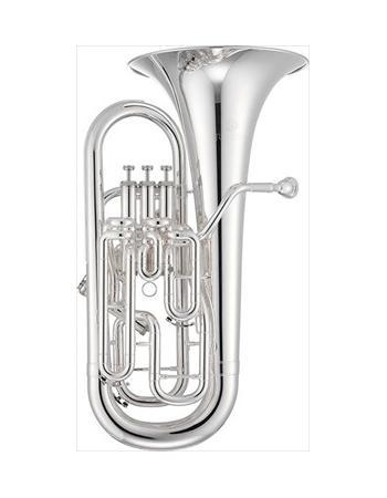 jupiter-1100-series-jep1120s-euphonium