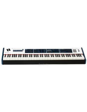 dexibell-vivo-s9-stage-piano