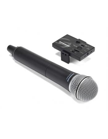 samson-go-mic-mobiler-handheld-wireless-system