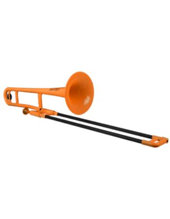 -jiggs-student-model-pbone1o-plastic-trombone-