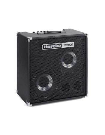hartke-hd500-bass-combo