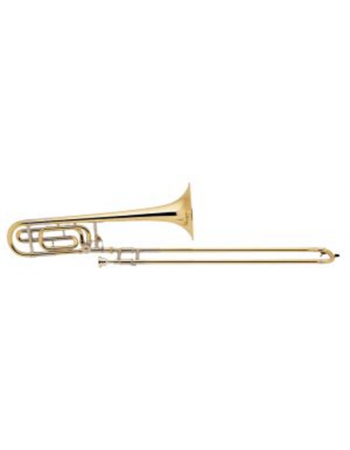 -bach-professional-model-42b-tenor-trombone