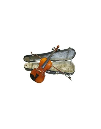 suzuki-violin-ns-20-34