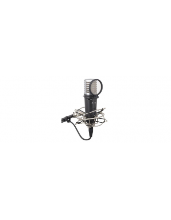 samson-mtr201-condenser-microphone