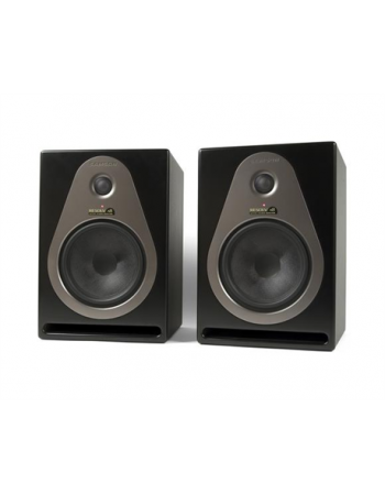 samson-resolv-a8-active-studio-reference-monitors