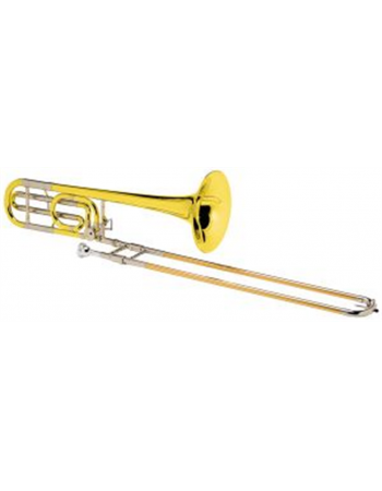 -cg-conn-professional-model-88hy-tenor-trombone-