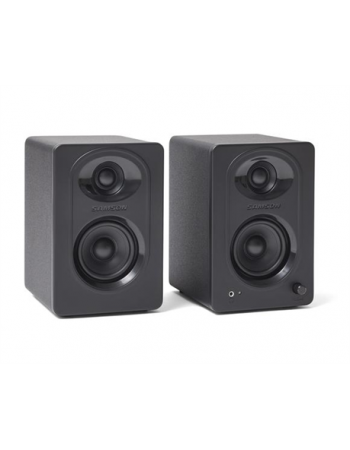 mediaone-m30-powered-studio-monitors-leftright