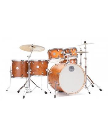 mapex-storm-st5045f-5-pc-fusion-drum-set-camphor-wood-grain-ic