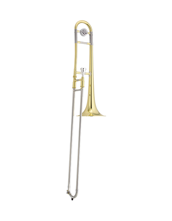 -jupiter-1100-series-jtb1100-tenor-trombone-