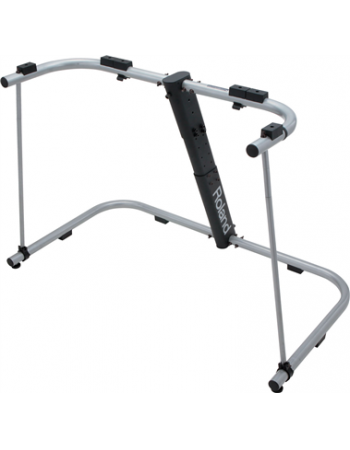 roland-ks-g8-keyboard-stand