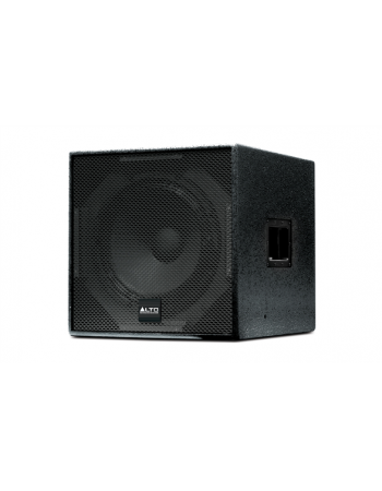 alto-sxa18p-18-vented-line-array-subwoofer