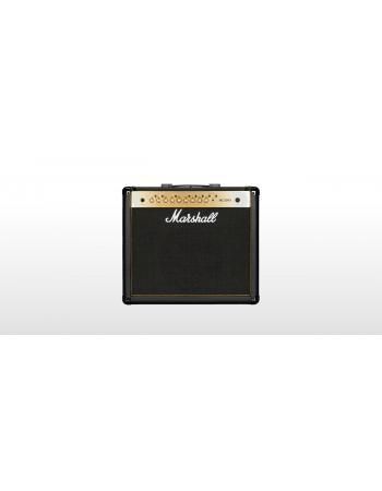 marshall-mg-gold-mg101fx-100-watt