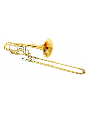 -cg-conn-professional-model-62h-bass-trombone-