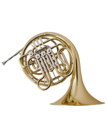 -holton-step-up-model-h378-double-french-horn-