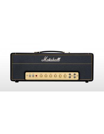 marshall-jtm45-2245-head