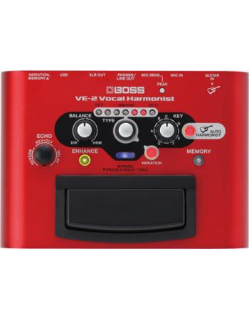 boss-ve-2-vocal-harmonist