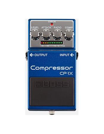 boss-cp-1x-compressor