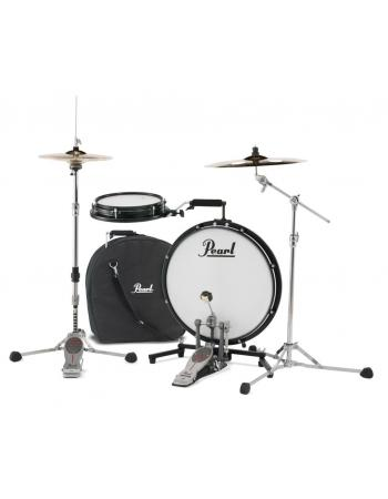 pearl-drumsets-compact-traveler