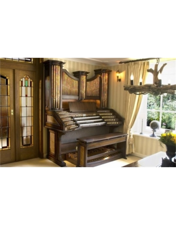 johannus-monarke-home-organ