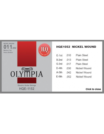 -olympia-hqa-1152-8020-bronze-