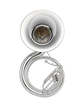 jupiter-1100-series-jsp1100s-sousaphone