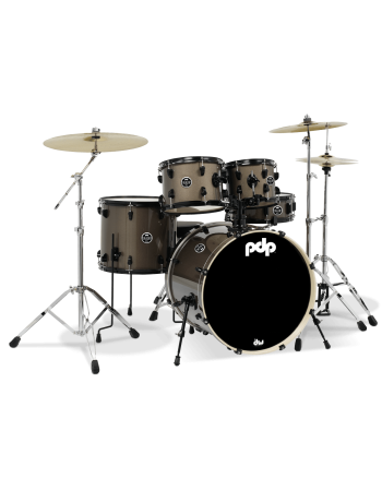pdp-mainstage-series-bronze-metallic-wrap-with-black-hardware-pdma2215bz8