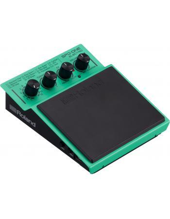 spdone-electro