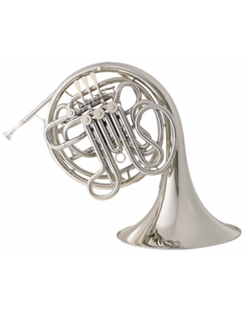 cg-conn-professional-model-9d-double-french-horn