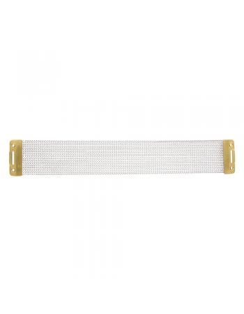gibraltar-sc-4467vb-vintage-brass-snare-wire-14-in-20-strand